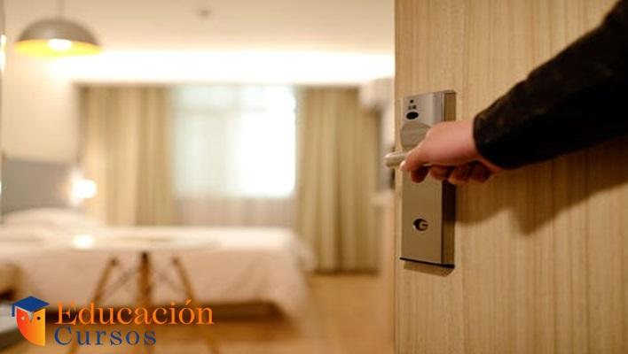 Hotelería y Servicios