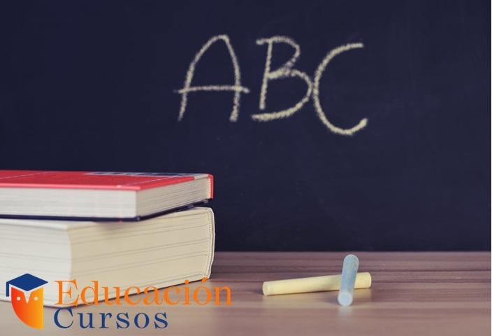La Educación en Chile 2020