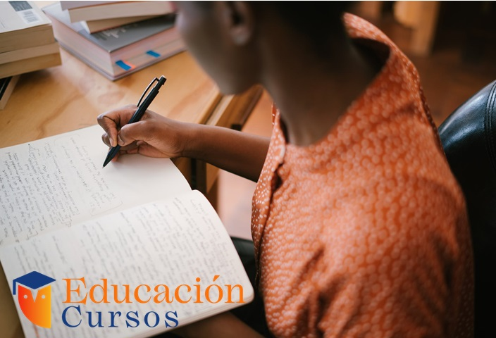 El Desarrollo de Claves de Incidencias Educativas