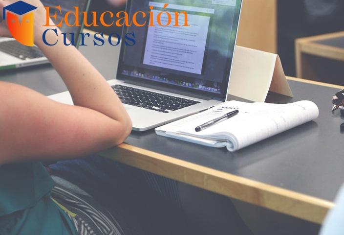 El Desarrollo Efectivo de la Educacion