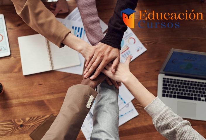 El Incentivo a los Estudios