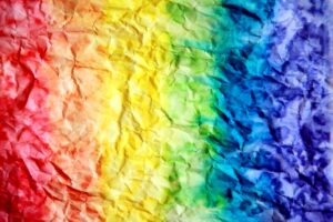 La Inclusión de la Comunidad LGTB