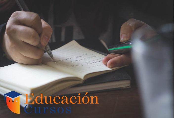 La Educación a un Nivel Mas de Potencia