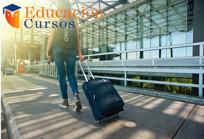 La Educación Intercultural de Procesos Migratorios