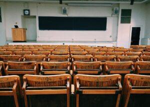 Los Sistemas de Educacion Modernos
