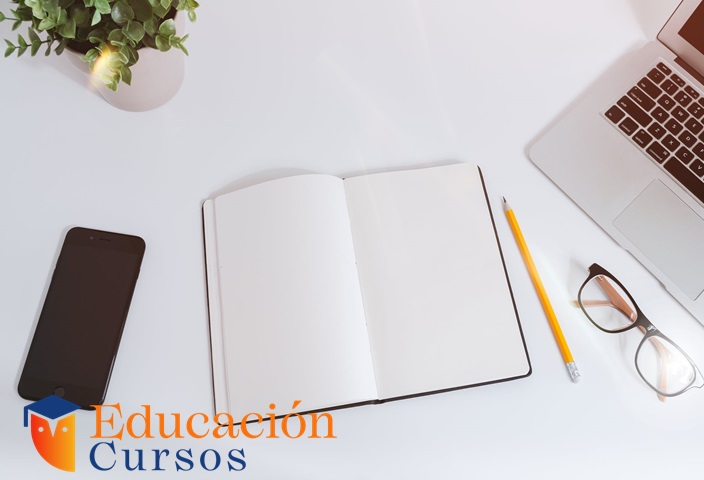 Los Niveles de Educacion