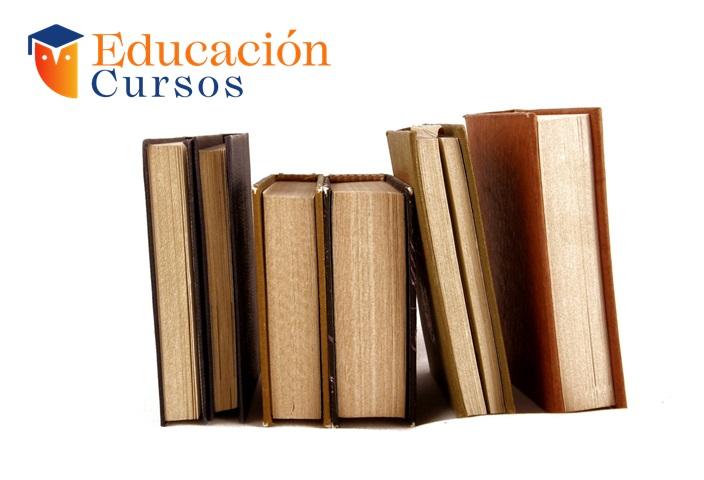 La Precisión de las Innovaciones Educativas