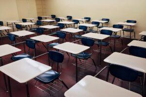 Los Presupuestos de Leyes Estudiantiles