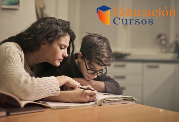 El Cambio de las Reformas Educativas