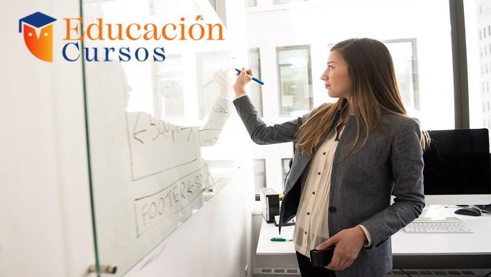 Becas IPN para diferentes niveles de educación