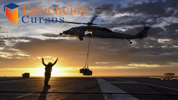 Postulación beca Escuela Naval