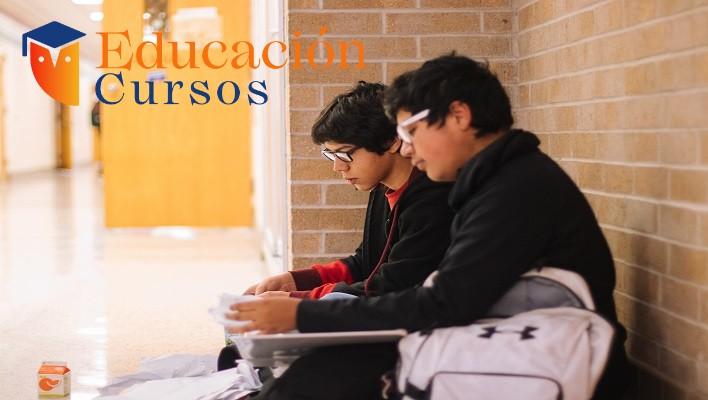 Postulaciones para las licenciaturas de la UNAM