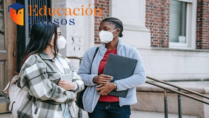 Estudios académicos en BUAP 2021