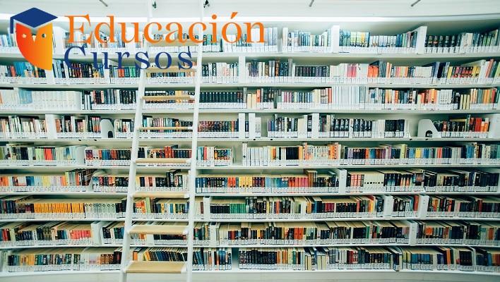 Llicenciaturas online en la UNAM