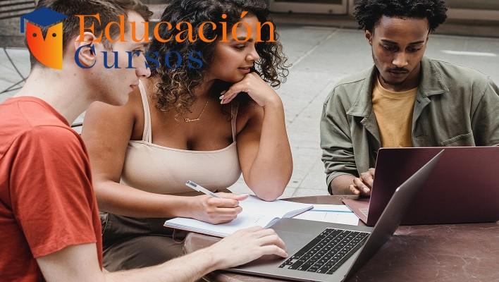 Reglas nuevas para el programa Becas Benito Juárez