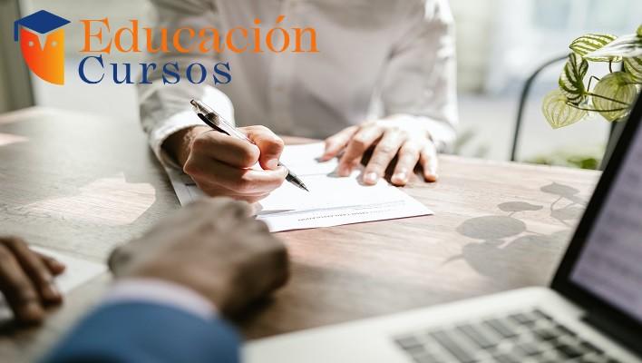 Ayudas económicas para Microempresas Pymes 25mil pesos